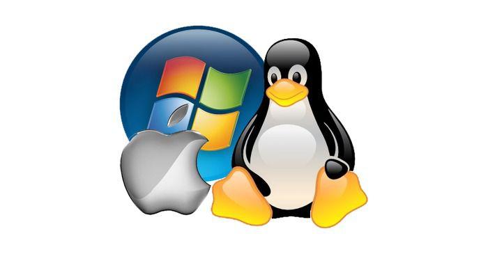 windows-linux-mac-os