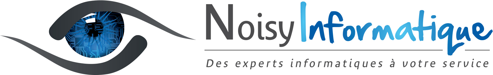 Noisy-Informatique