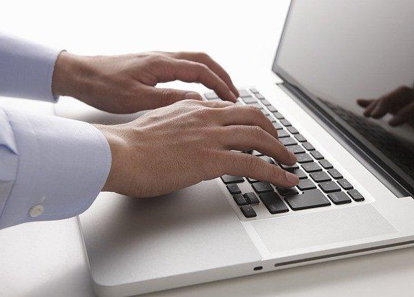 ordinateur-portable-mac
