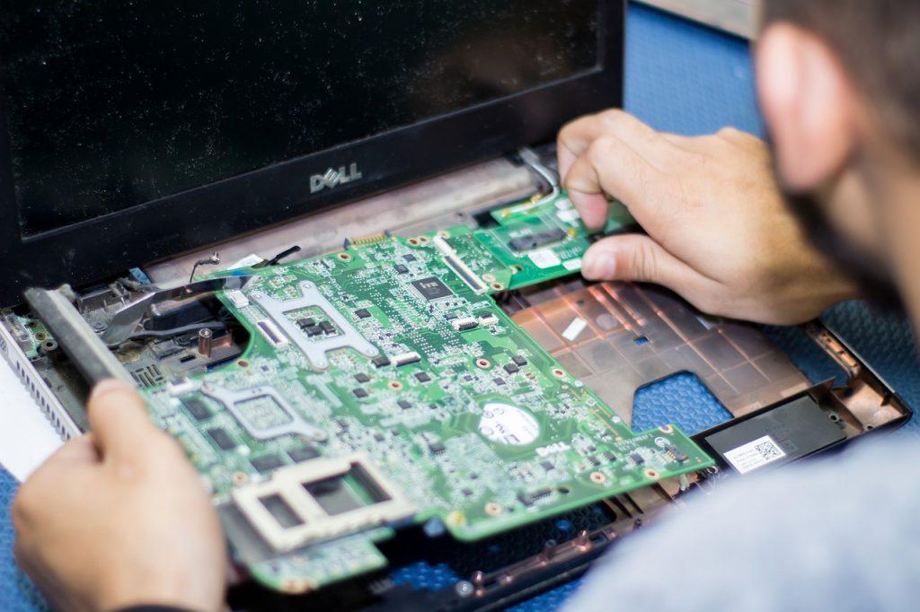 reparation-ordinateur-portable