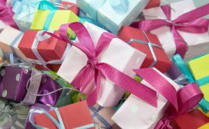 cadeaux-fête -des-mères